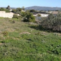 394M² VACANT LAND FOR SALE IN MID TOWN
