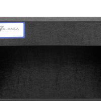 AVANSA MegaDetect 185 Counterfeit Detector (R595 ex VAT)