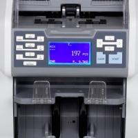 AVANSA UltraSort 2950 Money Counter (R24 995 ex VAT)