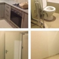 2 Bedroom Town house to share