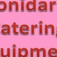 KONIDARIS COMMERCIAL CATERING EQUIPMENT SUPPLIERS
