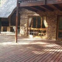 Unit In Kruger Park Lodge For Sale