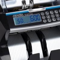 AVANSA MaxCount 2800 Money Counter (R7795 ex VAT)