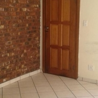 3 Bedroom Apartment / Flat to Rent in Langenhovenpark, Bloemfontein