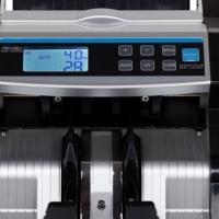 AVANSA LightCount 2100 Money Counter (R3195 ex VAT)