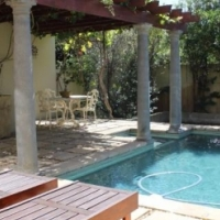 520M² BED & BREAKFAST FOR SALE IN WESTCLIFF