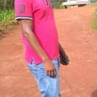 MALAWIAN EXPERIENCED INTERNATIONAL DRIVER
