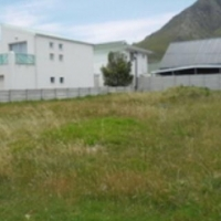 595M² VACANT LAND FOR SALE IN KLEINMOND