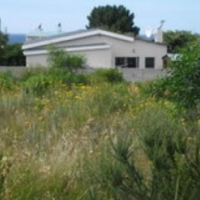 595M² VACANT LAND FOR SALE IN PALMIET