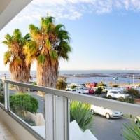 UPMARKET MELKBOSSTRAND GUESTHOUSE, BUSINESS & PROPERTY ON BEACH ROAD, 50M FROM BEACH!