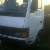 Tata 713s Rollback truck for sale