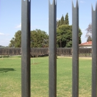 FENCING  TO CLOSE YOUR FARM