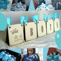 Memorable Birthday Gifts