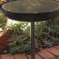 Cadac Grillogas Grill Model 720