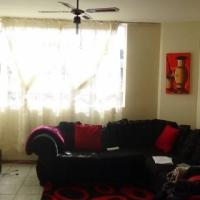 2 Bedroom Flat in Pretoria North – R490 000