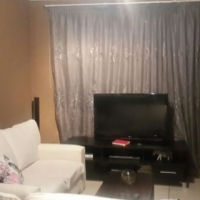 A lovely 1 bedroom cottage available for rental (Dobsonville)