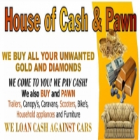 We buy and sell all gold , platinum and diamonds