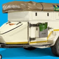 Wanted: extension for Jurgens XT 140 trailer