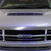 AUTOMASTER: 2007 ISUZU KB300 D-TEQ 4x2 AUTOMATIC DBL-CAB (RARE FIND) +-R3450pm