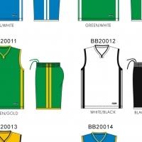 All Sports Goods Distributors in Johannesburg