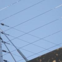 Pretoria Best electric fence installer and repair 0739235184
