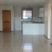 Lyndhurst 1bed, bathroom, kitchen, lounge, Rental R4000