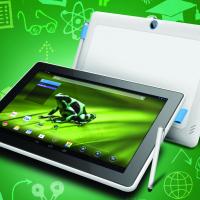 Mecer Xpress SmartLife 10.1 WIFI Android tablet