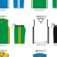 All Sports Goods Distributors in Johannesburg Contact for Price
