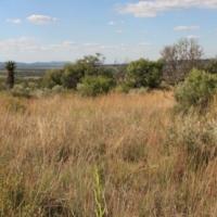 118Hafullygamefenced,bushveldfarm