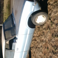 ford cortina 4 sale or spares