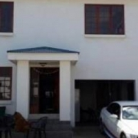 Beautiful 3 bedroom, 2 bath, double garage, Reyno Ridge, Skiatios Complex, Avaialble immediately, Pe