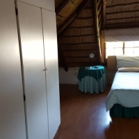 Batchelor Accommodation available for rental