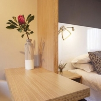 A LOVELY STYLISH NEWLY RENOVATED ONE  BEDROOM APARTMENT IS AVAILABLE FOR RENT 01/09/16