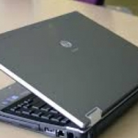 LAPTOP - HP PROBOOK 6540 CORE i5 + charger TO SELL OR SWOP FOR CELLPHONE