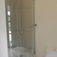 2 Bed 1 bath apertment for sale in Rivonia tyhe Link