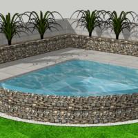 """Splash Pools"" Designed Just For You - East Rand Benoni"