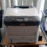 Printing business for sale Pretoria Gardens