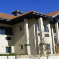 ATTENTION INVESTORS: PRIME OFFICE BLOCKS FOR SALE IN HIGHGROVE OFFICE PARK, CENTURION!