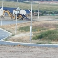 Vacant Land for Sale in Graanendal Lifestyle Village in Durbanville