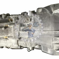 BMW 320i 6 Speed Gearboxes for Sale