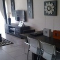 Property for sale in westeood estate