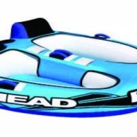 Airhead Tube – Mach 2