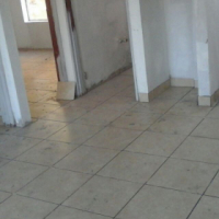 Tilling,plumbing,painting,luminating and woodenflooring