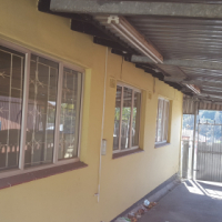House for rental in Chatsworth unit 11 Crossmor drive