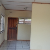 Residential House To Let in St Winifreds/ Amanzimtoti/ Kingsburgh