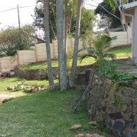 Residential StandAlone House To Let in Amanzimtoti