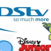INSTALLER: TV, DSTV, OVHD 0715202223