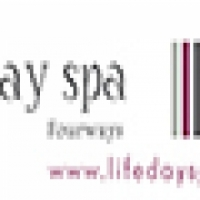 Spa Hostess/GRO - Rosebank