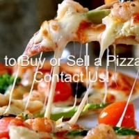 Pizza and Pasta Take Away/ Restaurant in Stellenbosch