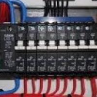 Competent Pretoria Electricians 0793194633 Waterkloof Glen